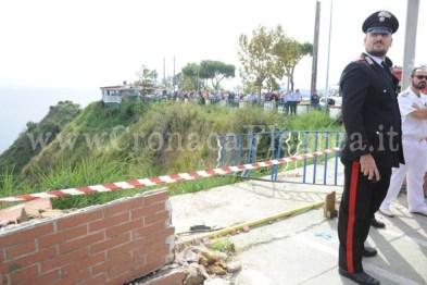 Incidente Monte di Procida (6)