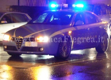 polizia notte-5