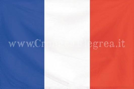 X1524foto1X_francia