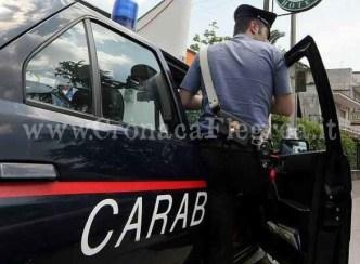 carabinieri-archivio
