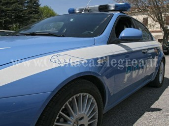 polizia-34-15