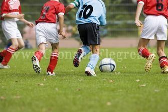sport-per-bambini-iperattivi_9782abd0e71cd420f10423282e6fca6f