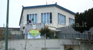 1.municipio.monte