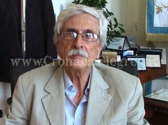 Alessandro-Parisi (1)