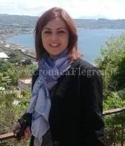 Monica Carannante Ar.Tù