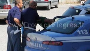 polizia_aggredita