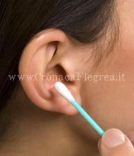 pulizia-orecchie