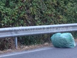 sacchi via Panoramica 1