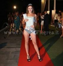 Miss Campi Flegrei1