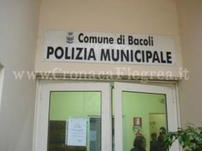 polizia-bacoli