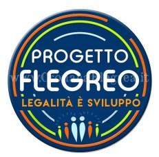 progetto_flegreo2