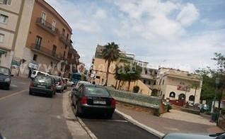 piazza 4