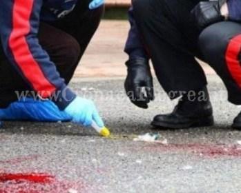 41383_omicidio_carabinieri-559x448