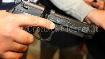 pistola_giocattolo