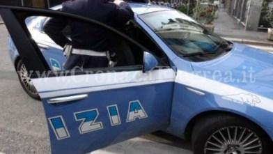 polizia_arresto