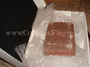 truffa-pacco-mattone