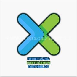 per-bacoli-logo