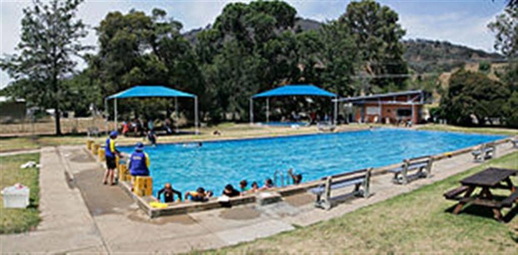 Elenco piscine comunali Milano prezzi indirizzi orari