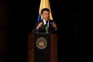 Referendum nel mondo, nessuno gli dà peso: Colombia, Ungheria, Italia...