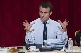 In Francia si va a sinistra...ma solo il Ps, che così prenderà il 10% dei voti