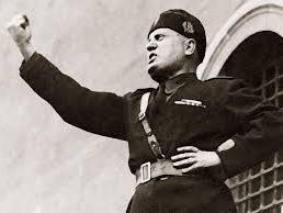 Elezioni ma quando? Il fattore Mattarella. Una legge come Italicum portò Mussolini al potere. Era la legge Acerbo