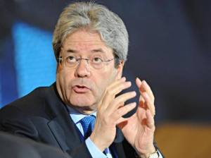 Post renzismo senza Renzi? Gentiloni cresce nei sondaggi, Governo sale al 43%