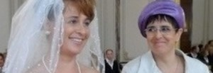 Matrimonio omosessuale all'estero: i comuni devono registrarli, Cassazione dixit