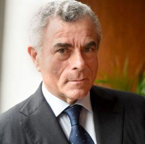 Moretti, 7 anni per la strage di Viareggio come ad di una società da cui era uscito 3 anni prima