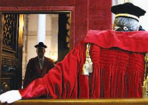 Divorzio, una sentenza della Cassazione a favore degli uomini