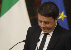 C'è la manina di Renzi dietro Delrio? Veleni di Palazzo. Intanto Minniti...