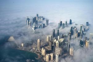 Egitto, Emirati e Arabia Saudita chiudono le frontiere al Qatar: stop rapporti diplomatici