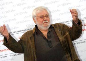 E' morto Paolo Villaggio, genio della comicità italiana: aveva 84 anni
