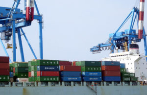 Export boom, +8,2 per cento, ma Istat continua la guerra a Gentiloni. Perché?