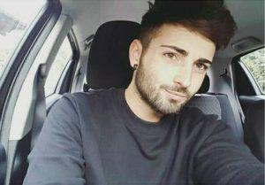 Niccolò Ciatti, italiano ucciso in Spagna per una spinta: emerge il video dell'aggressione