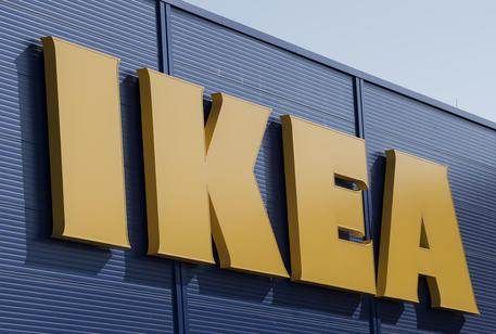 Ikea, licenziato per 5 minuti di ritardo: caso analogo a quello di Milano