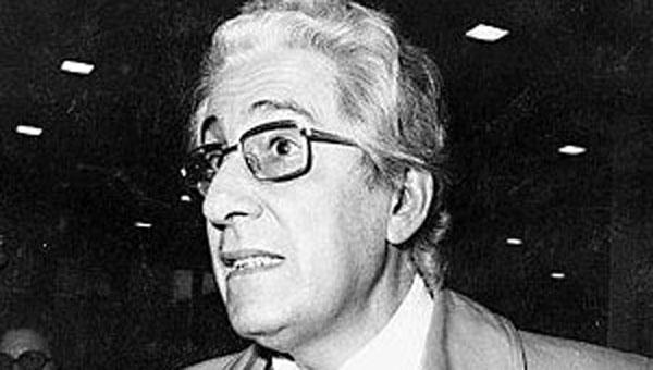 Carlo Casalegno fu ucciso dalle Br, un mistero circonda la sua morte