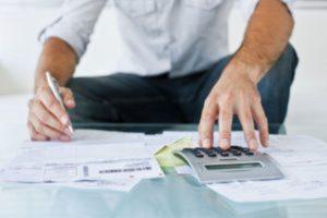 Sconto fiscale per i figli a carico, anche se guadagnano 3500 euro