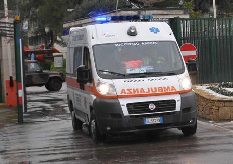 Bergamo, bimbo muore per un rigurgito: aperta un'inchiesta