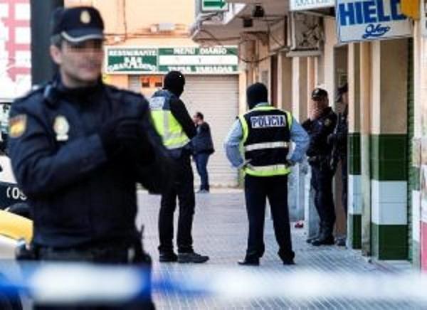 Barcellona, italiano accoltellato e ucciso durante una lite