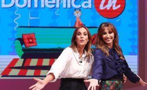 """Antonella Clerici e la frecciatina alle sorelle Parodi: """"Tutti fenomeni, poi..."""""""