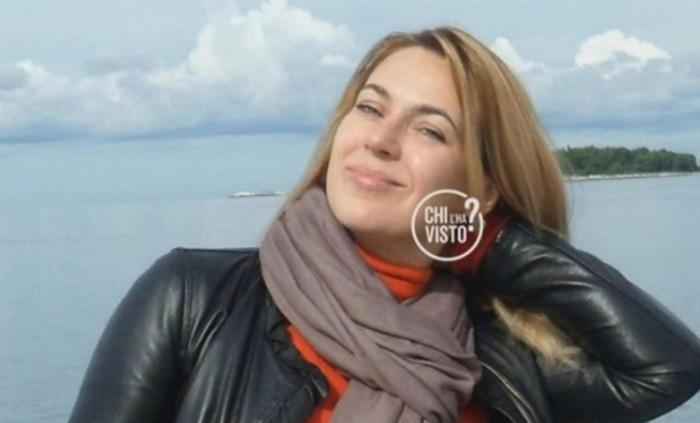 Treviso, Sofiya uccisa e buttata in un burrone: voleva un figlio e rifarsi una vita