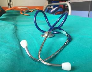 Proteste dei medici, domani lo sciopero: a rischio 40mila operazioni