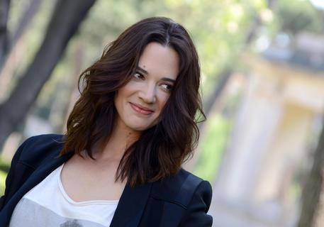 """Asia Argento: """"Brizzi? È solo l'inizio, in Italia uscirà tanta m**da"""""""