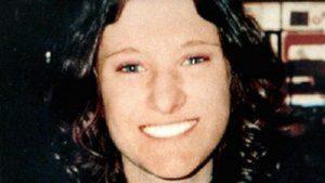 Serena Mollicone: un quinto indagato per l'omicidio, un carabiniere