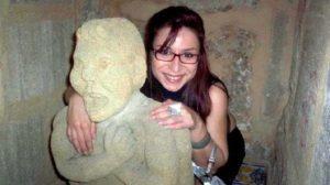 Valeria Lembo: uccisa da un errore dei medici durante la chemio. Dose sbagliata, ora la condanna