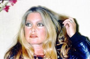 """Brigitte Bardot: """" Ondata denunce è 'ipocrita, ridicola, senza interesse. Attrici fanno le civette"""