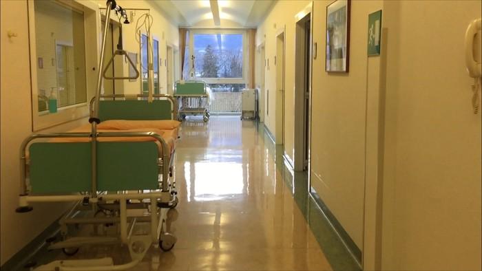 Allarme meningite in Sardegna: sette pazienti in un mese, un morto