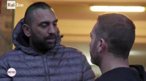 Ostia, aggressione reporter: Spada rinviato a giudizio. Prima udienza il 30 marzo