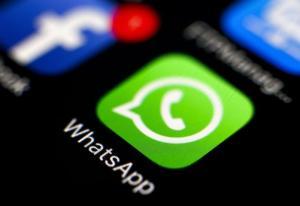 WhatsApp, gruppi a rischio: una falla permette di entrare senza invito