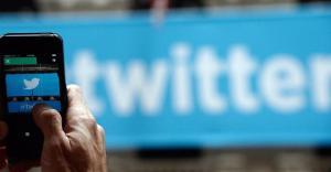 """Twitter, inchiesta sul social: """"""""Gli impiegati spiano i messaggi privati"""""""
